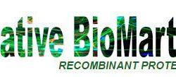 biomart logo 2