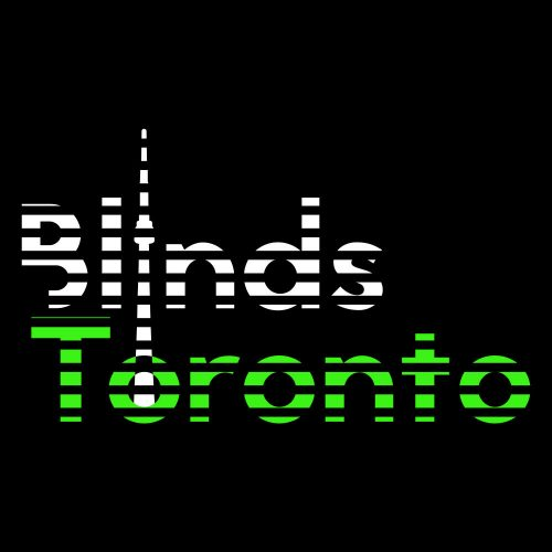 Blinds_Toronto_Logo_C