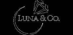 LunaBlackInvert-500x122