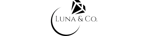 LunaBlackInvert-500x122