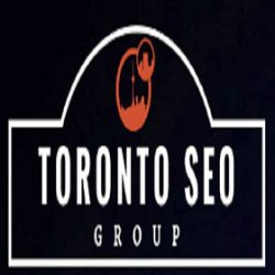 logo toronto seo group