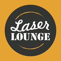 Laser Laounge