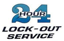 24hourlocksmith