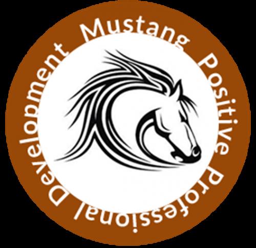 mustangppd_logo