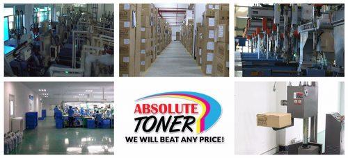 absolute-toner-facilities