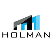 Holman-Exhibits-Logo