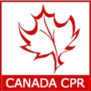 CanadaCPR_Logo