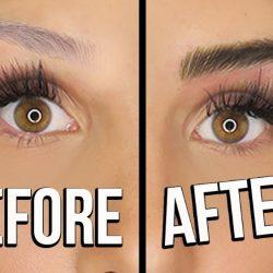 eyelashcanada