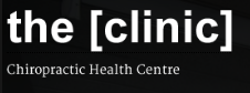 The Clinic - Downtown Toronto's Premium Chiropractic Health Centre