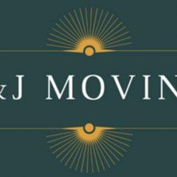 J And J Logo