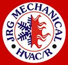 JRG-mechanical-HVAC-Services-logo