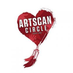 ArtsCan Circle  Indigenous Youth Charity Canada