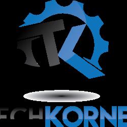 Techkorner-01