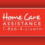 Homecare-assistance-toronto