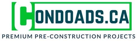 CondoAds 1