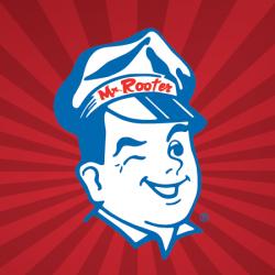 mr-rooter-plumbing-toronto-profile-logo-450