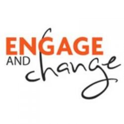 Engage and Change - Donate to Homeless