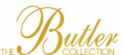 butlerlogo