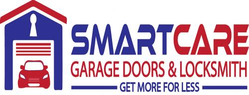 smartcaregaragedoors123