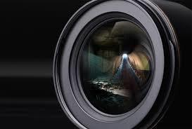 weld camera