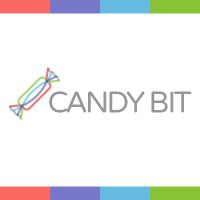 CandyBit Social