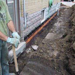 exterior-waterproofing