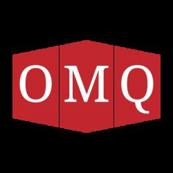 omq-law-logo