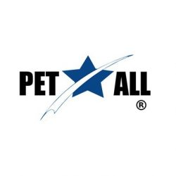 pet all logo