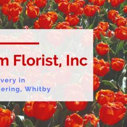 Trillium Florist, Inc