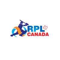 RPL Canada Logo