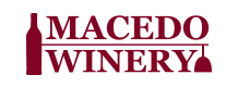 macedo-winery-logo-header