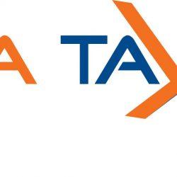 ITA-TAX-_JPG-1