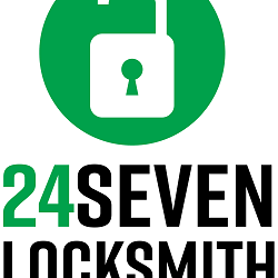 24SEVEN-LOCKSMITH-2col-horizontal