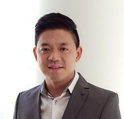 PatrickLeong