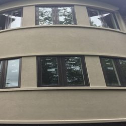 Commercial Stucco Contractors Toronto