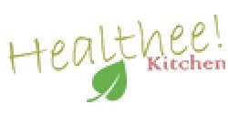 Healthee Kitchen