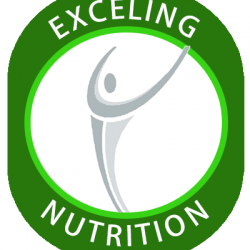 Exceling Nutrition