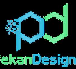 Pekan Designs