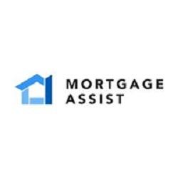 Private Mortgage Toronto