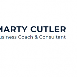 Marty Cutler