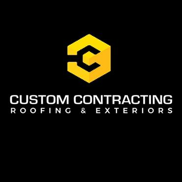 custom-contracting