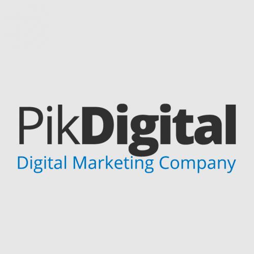 PikDigital-Logo1