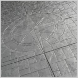 Screenshot 2021-06-09 at 14-34-53 New Projects Patterns - Crossroads Stamped Concrete